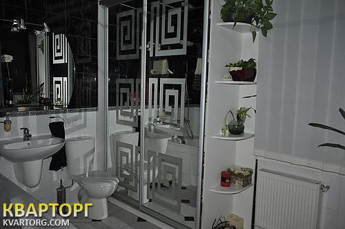 продам дом. Киев, ул. Заболотного . Цена: 275000$  (ID 1320450) - Фото 6