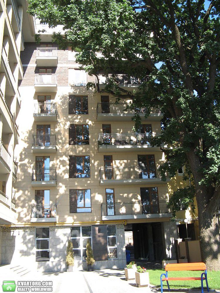 продам 3-комнатную квартиру Одесса, ул.Отрадная улица 13 - Фото 4