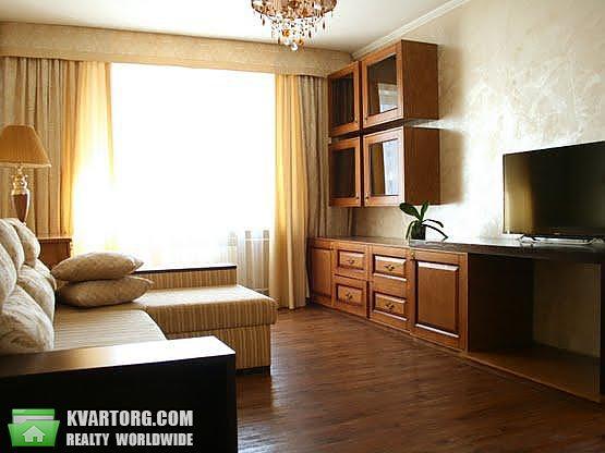 продам 2-комнатную квартиру. Киев, ул. Ахматовой 24. Цена: 110000$  (ID 2226726) - Фото 1