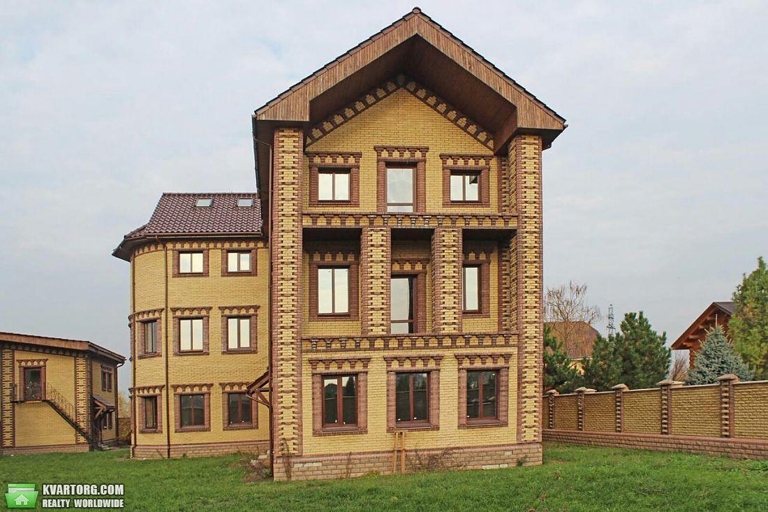 продам дом Киевская обл., ул.Козин - Фото 2