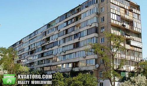 продам 3-комнатную квартиру. Киев, ул. Бучмы 5/1. Цена: 56400$  (ID 2160427) - Фото 2