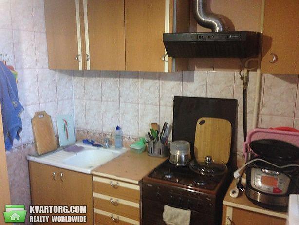 продам 1-комнатную квартиру Киев, ул. Северная 30 - Фото 3