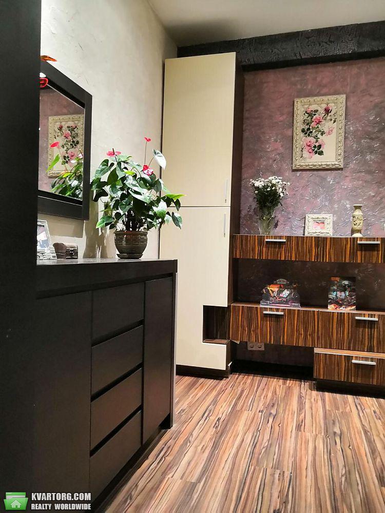 продам 3-комнатную квартиру Днепропетровск, ул.Писаржевского - Фото 4