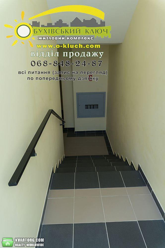 продам 2-комнатную квартиру Обухов, ул.Обуховский ключ 7 - Фото 5
