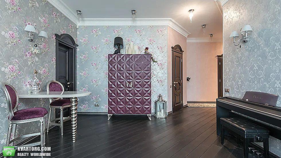 продам 3-комнатную квартиру Киев, ул. Драгомирова 9 - Фото 10