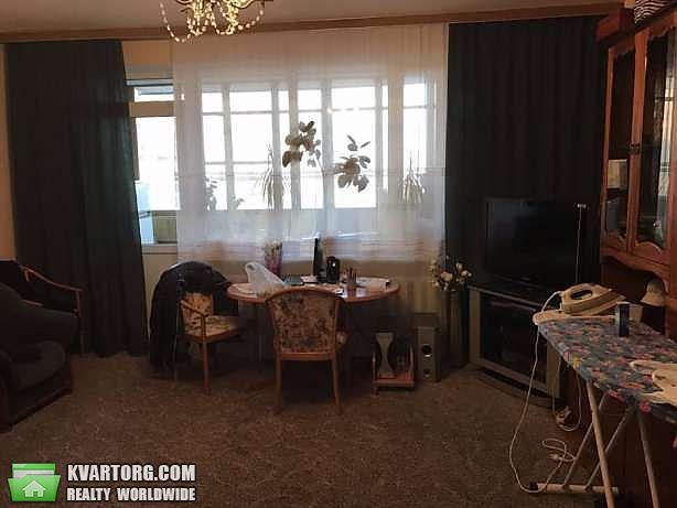 продам 3-комнатную квартиру Киев, ул. Старонаводницкая - Фото 7