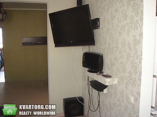 продам 4-комнатную квартиру. Украинка, ул. Строителей . Цена: 39000$  (ID 1441371) - Фото 2