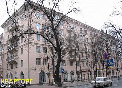 продам 1-комнатную квартиру Киев, ул. Шелковичная