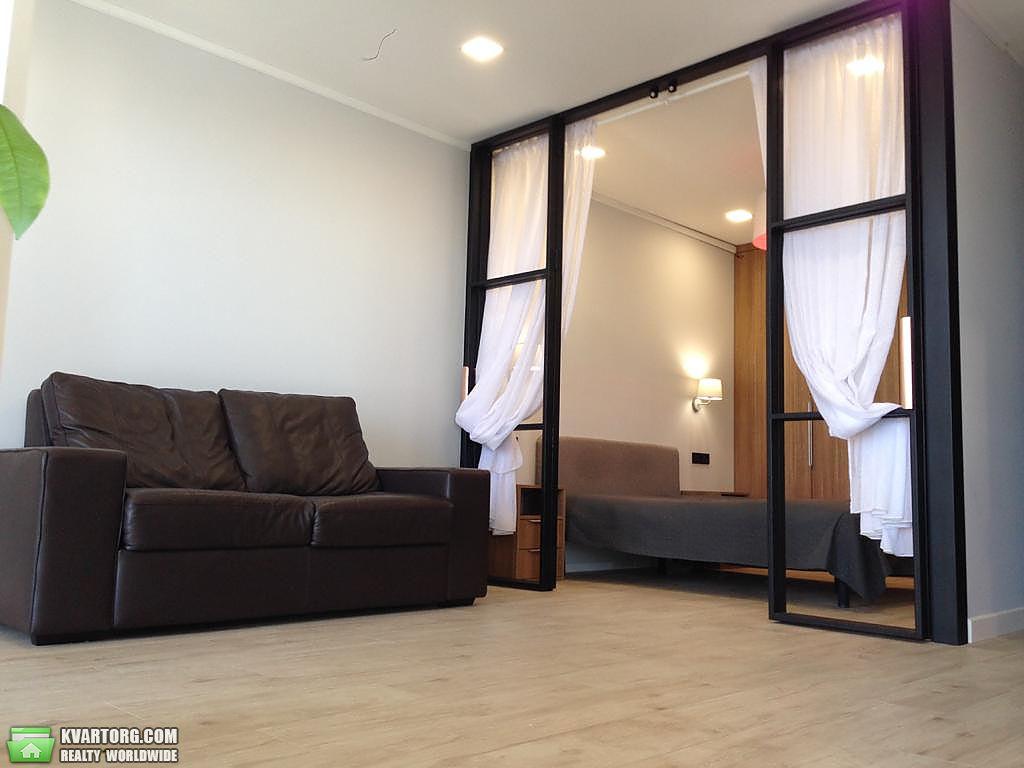 продам 1-комнатную квартиру Днепропетровск, ул.Титова - Фото 1