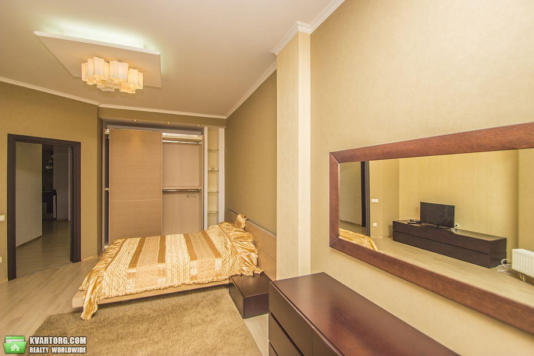 сдам 3-комнатную квартиру Одесса, ул.Проспект Шевченко 12 - Фото 2