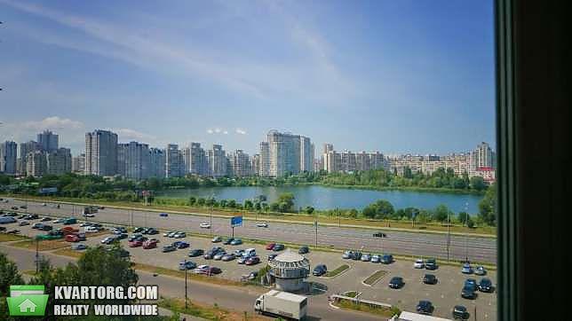 продам 4-комнатную квартиру. Киев, ул. Бажана 30. Цена: 99000$  (ID 1797993) - Фото 2