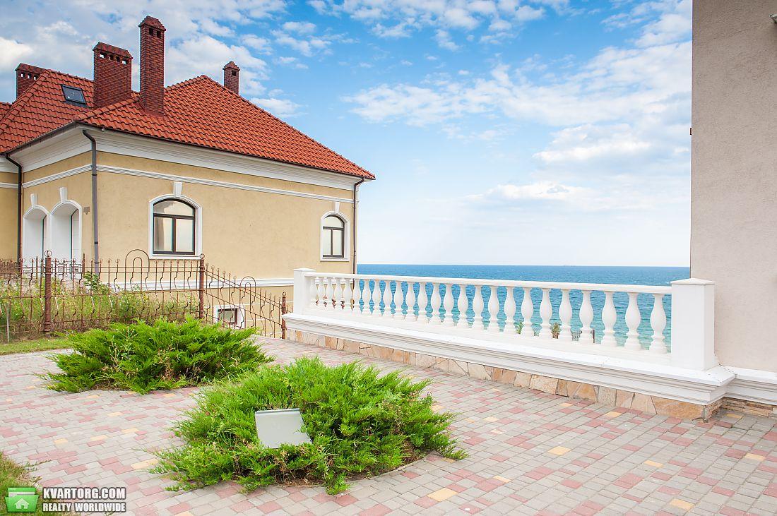продам дом. Одесса, ул.Лазурная . Цена: 760000$  (ID 2017055) - Фото 5