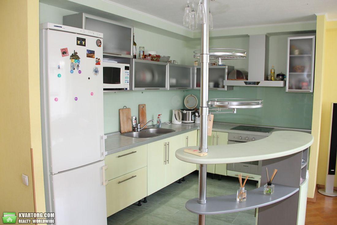 продам 3-комнатную квартиру Днепропетровск, ул.Звездный бул - Фото 6