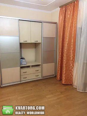 продам 2-комнатную квартиру Киев, ул.Руданского 4 - Фото 5