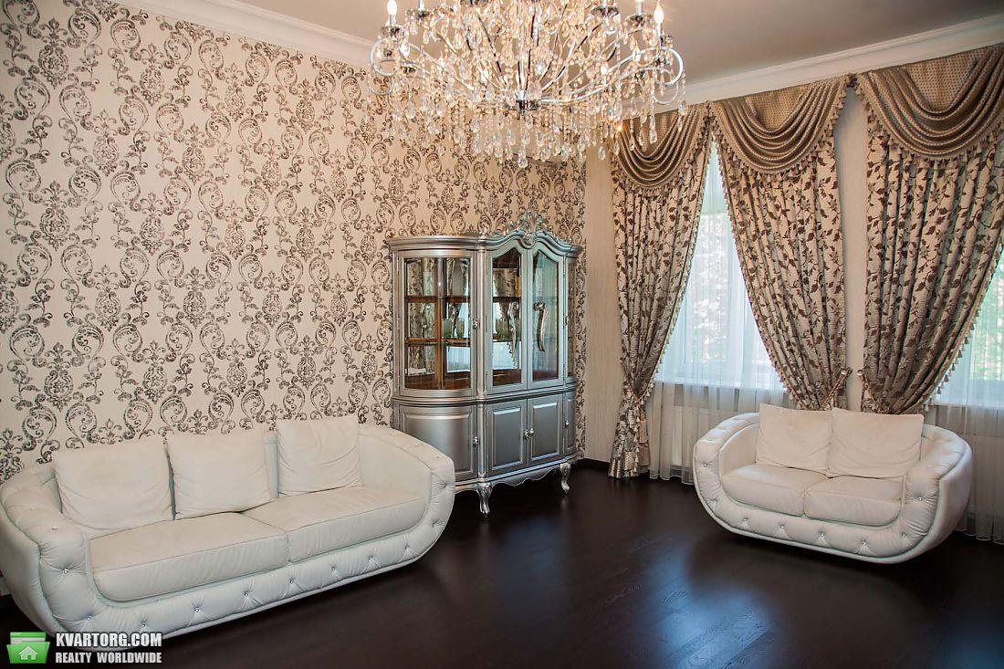 продам 4-комнатную квартиру Днепропетровск, ул.Серова - Фото 3