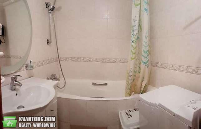 продам 3-комнатную квартиру. Киев, ул. Ахматовой . Цена: 58000$  (ID 2001022) - Фото 7