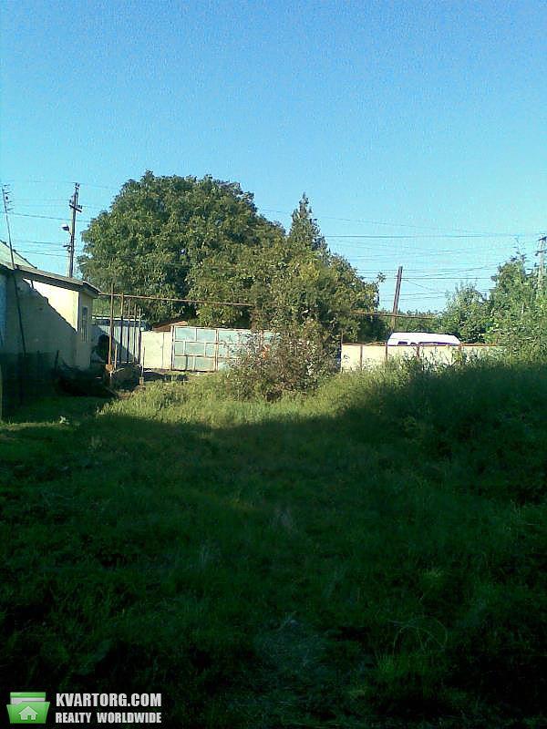 продам участок Одесса, ул.Садова 54 - Фото 7