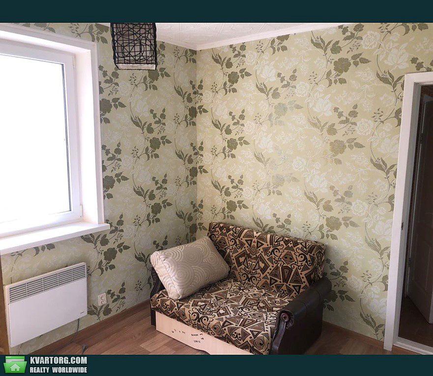 сдам дом Днепропетровск, ул.Дубрава - Фото 5