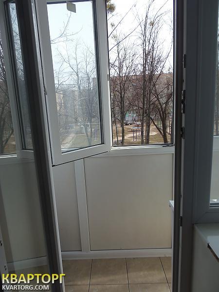 сдам 3-комнатную квартиру Харьков, ул.Маршала Жукова - Фото 4