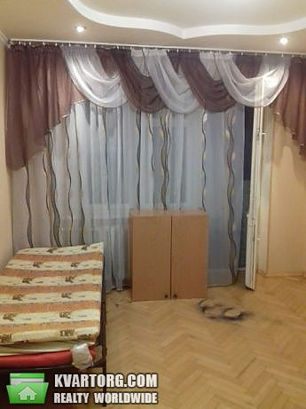 сдам 2-комнатную квартиру Киев, ул. Пражская 21 - Фото 6