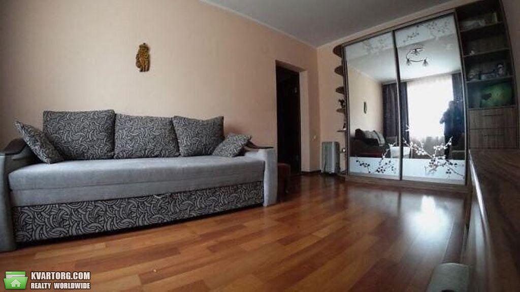 продам 3-комнатную квартиру Днепропетровск, ул.Кедрина - Фото 1