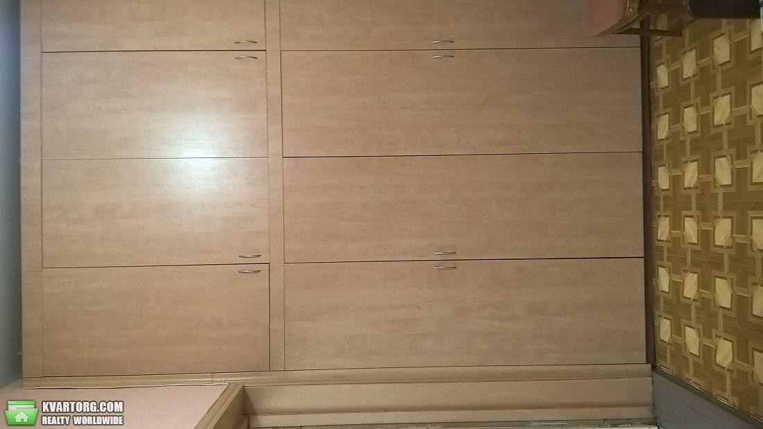 сдам 2-комнатную квартиру Одесса, ул. Нежинская / Дворянская   40 - Фото 5