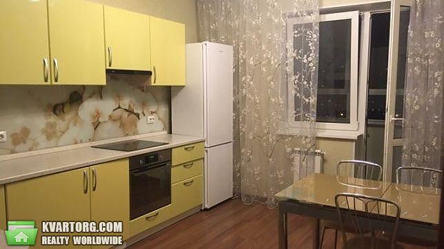 сдам 1-комнатную квартиру. Киев, ул. Довженко 4а. Цена: 257$  (ID 2225093) - Фото 2
