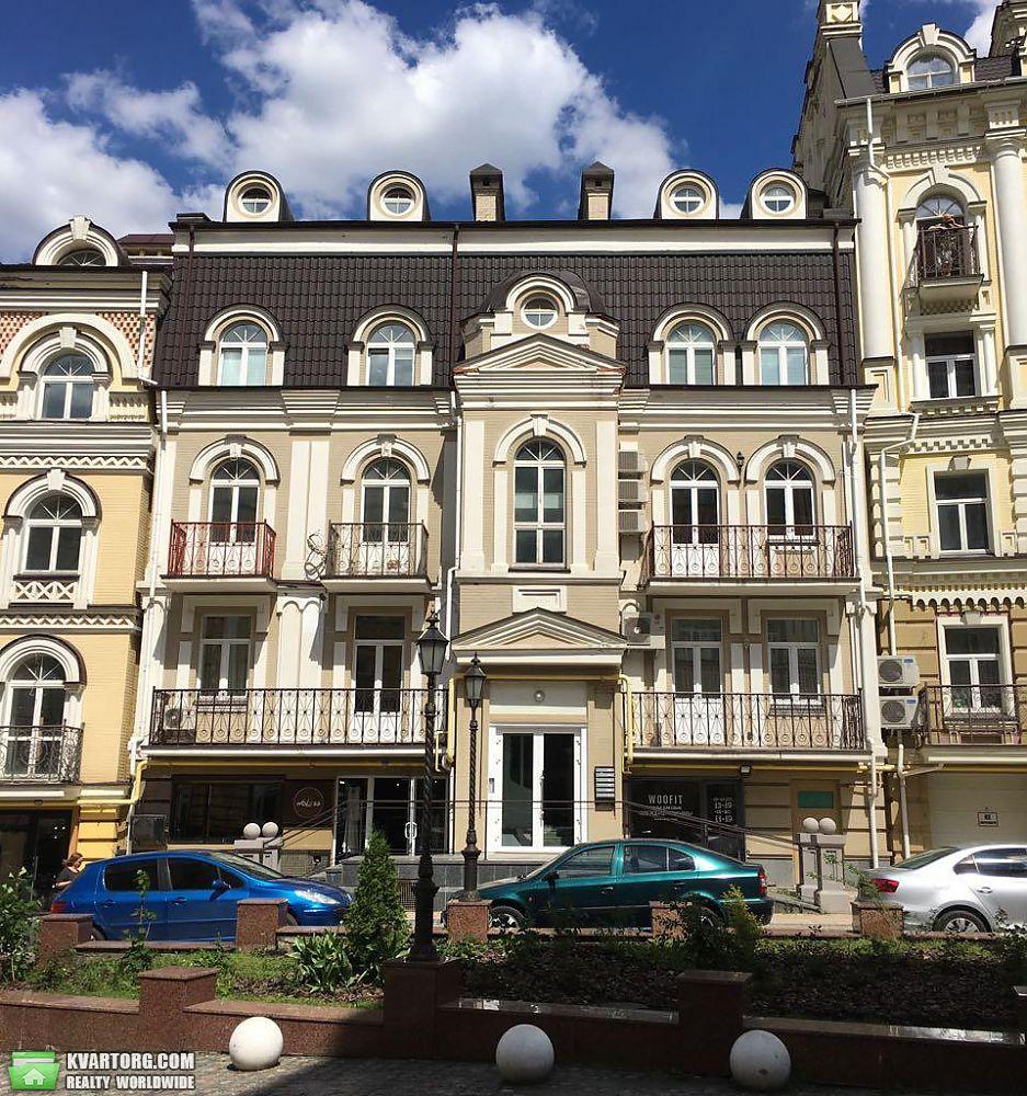 сдам 3-комнатную квартиру. Киев, ул.Кожемяцкая . Цена: 100000$  (ID 2099745) - Фото 1