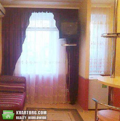 сдам 1-комнатную квартиру Одесса, ул. Екатерининская 66 - Фото 9