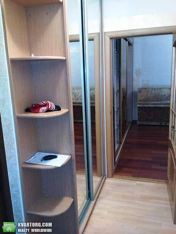 продам 2-комнатную квартиру Киев, ул. Героев Днепра 64 - Фото 7