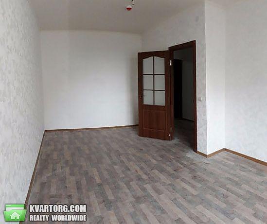 продам 1-комнатную квартиру. Киев, ул.Софии Русовой 7г. Цена: 41500$  (ID 2251804) - Фото 7