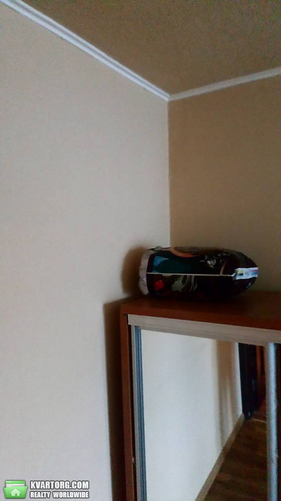 продам 2-комнатную квартиру Харьков, ул.Генерала Момотова - Фото 7