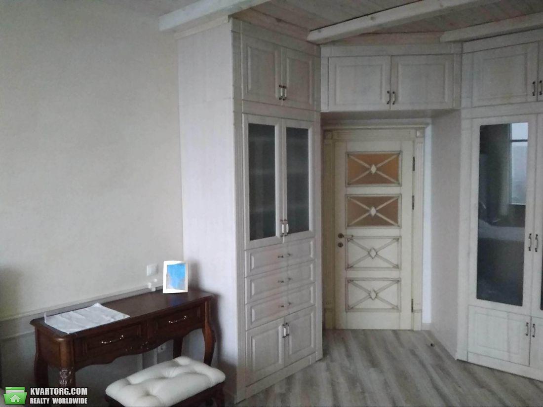 продам 2-комнатную квартиру Киев, ул. Дарницкий бул 8 - Фото 6