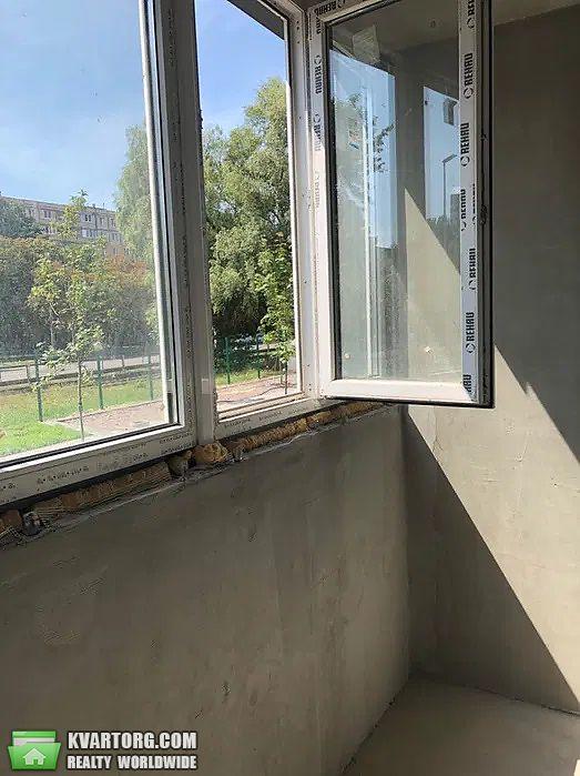 продам 1-комнатную квартиру Киев, ул. Кольцова бул 7а - Фото 5