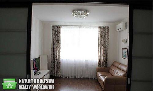 сдам 2-комнатную квартиру Киев, ул. Голосеевская 13 - Фото 3
