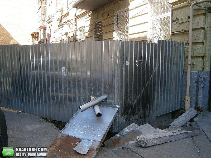 продам помещение. Киев, ул. Бассейная 5б. Цена: 770000$  (ID 2123761) - Фото 6