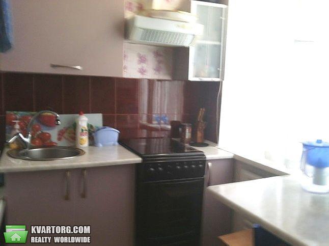 продам 2-комнатную квартиру. Одесса, ул.Коблевская . Цена: 23000$  (ID 1796744) - Фото 5