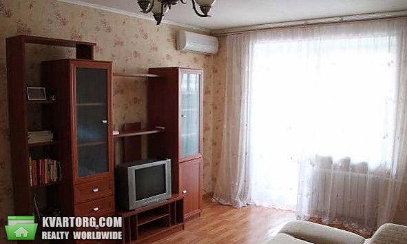 продам 2-комнатную квартиру Харьков, ул.новгородская