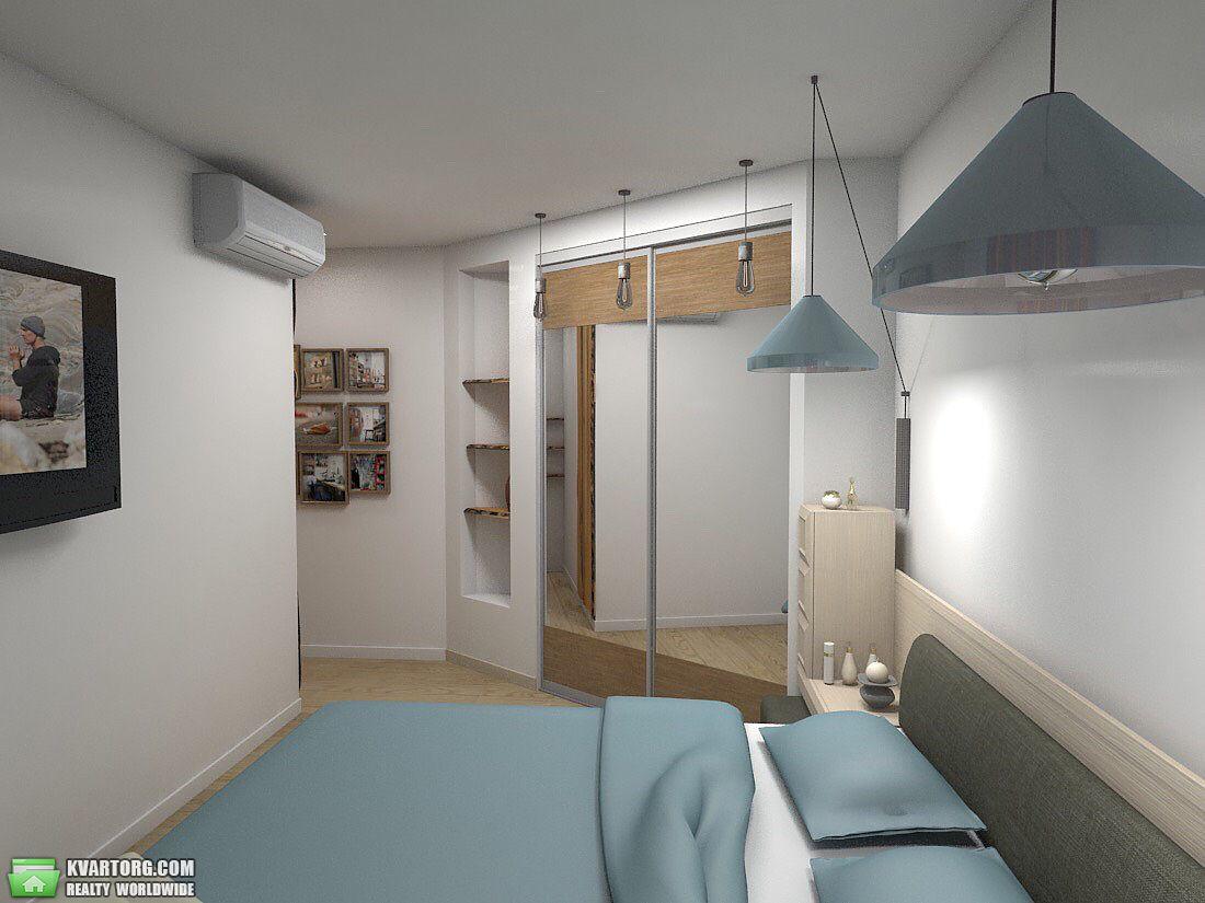 продам 3-комнатную квартиру Днепропетровск, ул.Мандрыковская - Фото 7