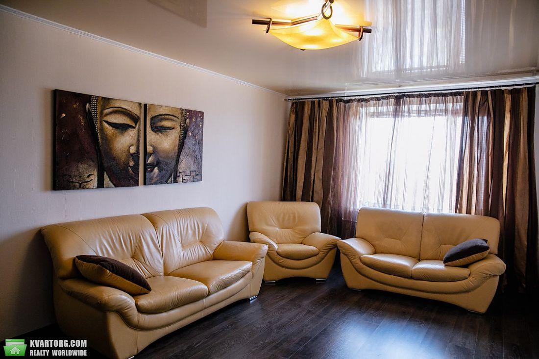 продам 4-комнатную квартиру. Киев, ул. Вершигоры 9. Цена: 84000$  (ID 2264396) - Фото 5
