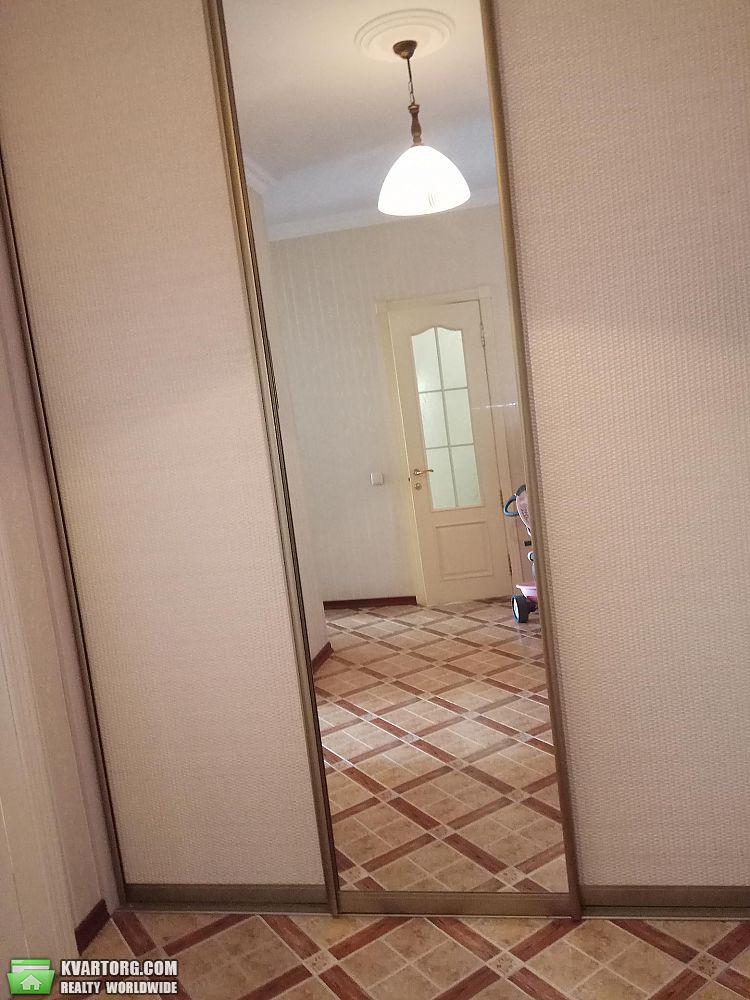сдам 1-комнатную квартиру. Киев, ул. Драгоманова 1а. Цена: 330$  (ID 2085577) - Фото 8