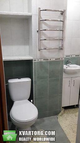 сдам 2-комнатную квартиру Киев, ул. Навои пр 78 - Фото 4