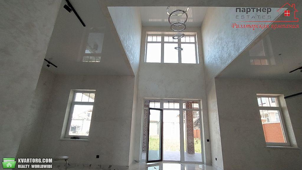 продам дом Одесса, ул.морская - Фото 2