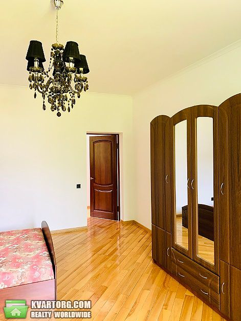 продам дом Киев, ул. Метрологическая - Фото 2