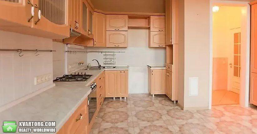 продам 3-комнатную квартиру Киев, ул.Терещенковская 5 - Фото 6