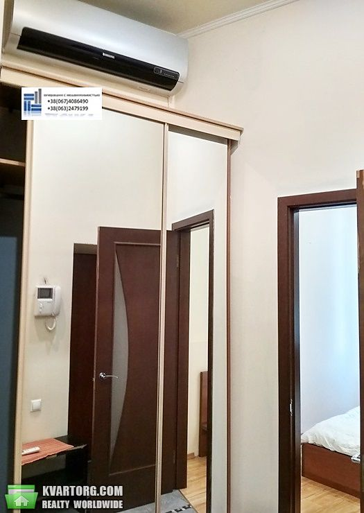 сдам 2-комнатную квартиру Киев, ул.Питлюры - Фото 5