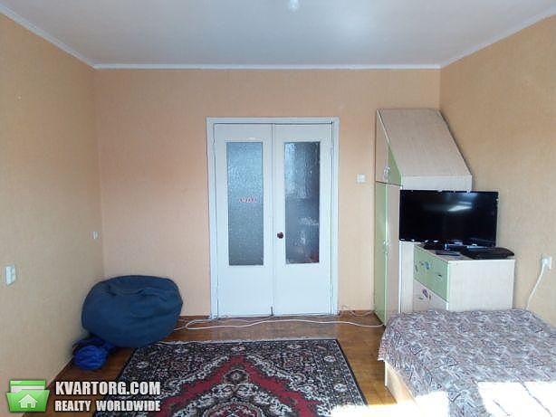 продам 2-комнатную квартиру. Киев, ул. Руденко 5. Цена: 49800$  (ID 2242639) - Фото 6