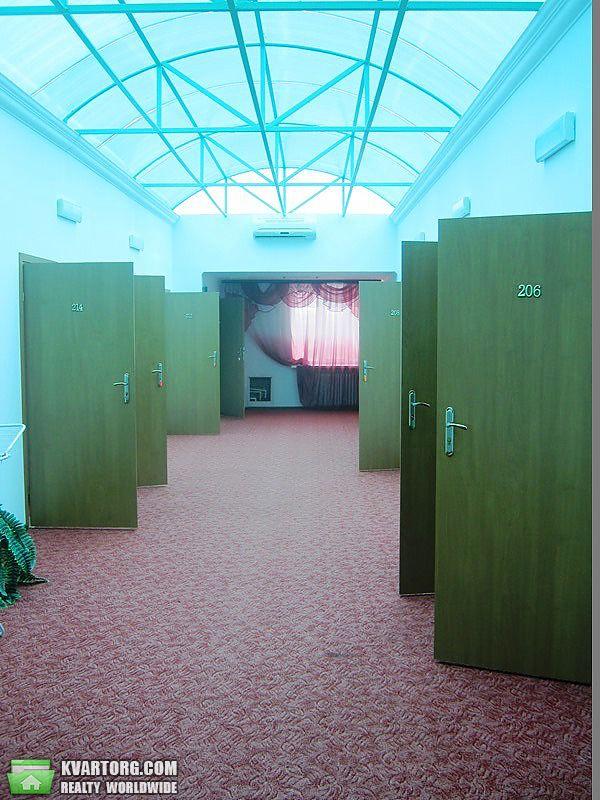 продам другое Хмельницкий, ул.Володимирівська 30 - Фото 3