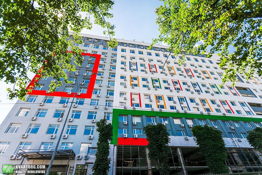 продам 1-комнатную квартиру Киев, ул. Машиностроительная 39 - Фото 7