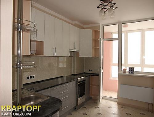 продам 3-комнатную квартиру Киев, ул.улица Игоря Сикорского 1Б - Фото 1
